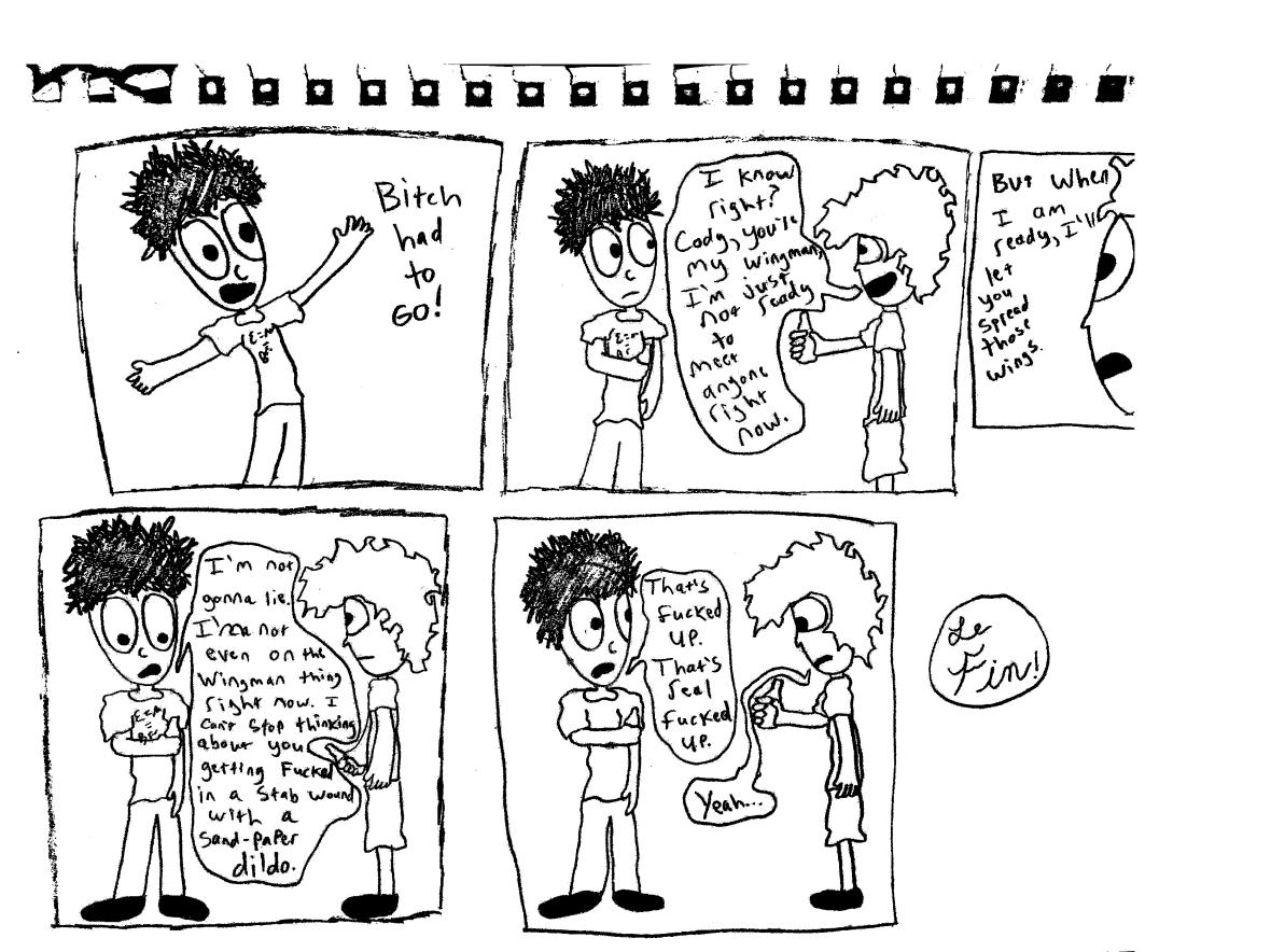 Comic 1_0006_Comic #1 - p7.jpg