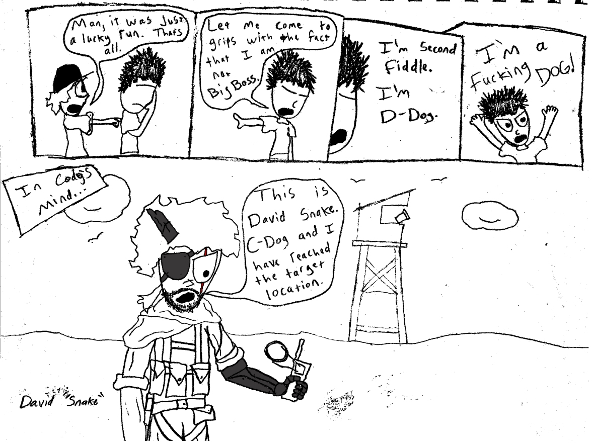 Comic 1 Metal Gear Blues_0005_Comic 1 - p6.jpg