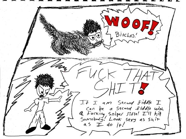 Comic 1 Metal Gear Blues_0006_Comic 1 - p7.jpg