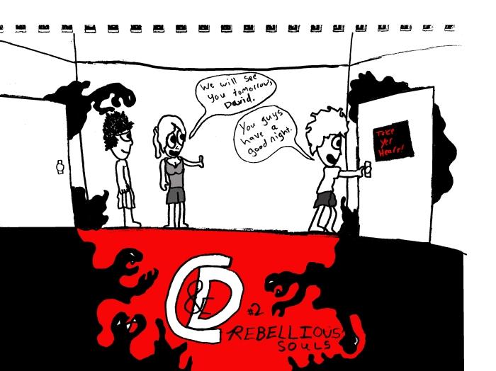 Comic 2 Part 1_0000_Comic 2 part 1 - p1.jpg