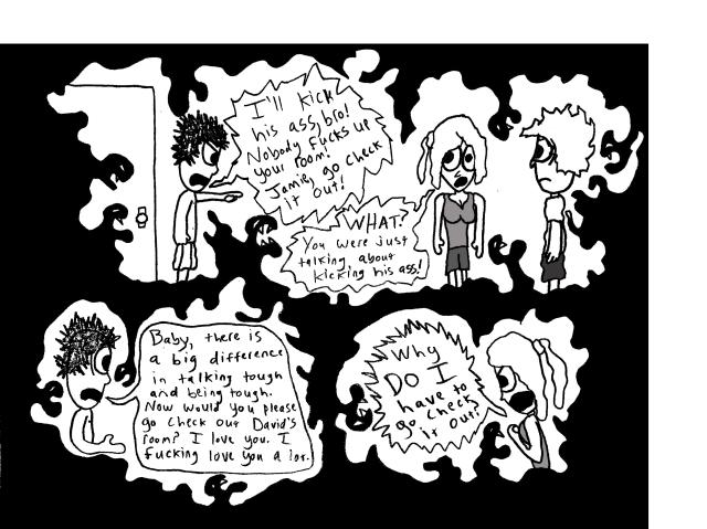 Comic 2 Part 1_0005_Comic 2 part 1 - p6.jpg