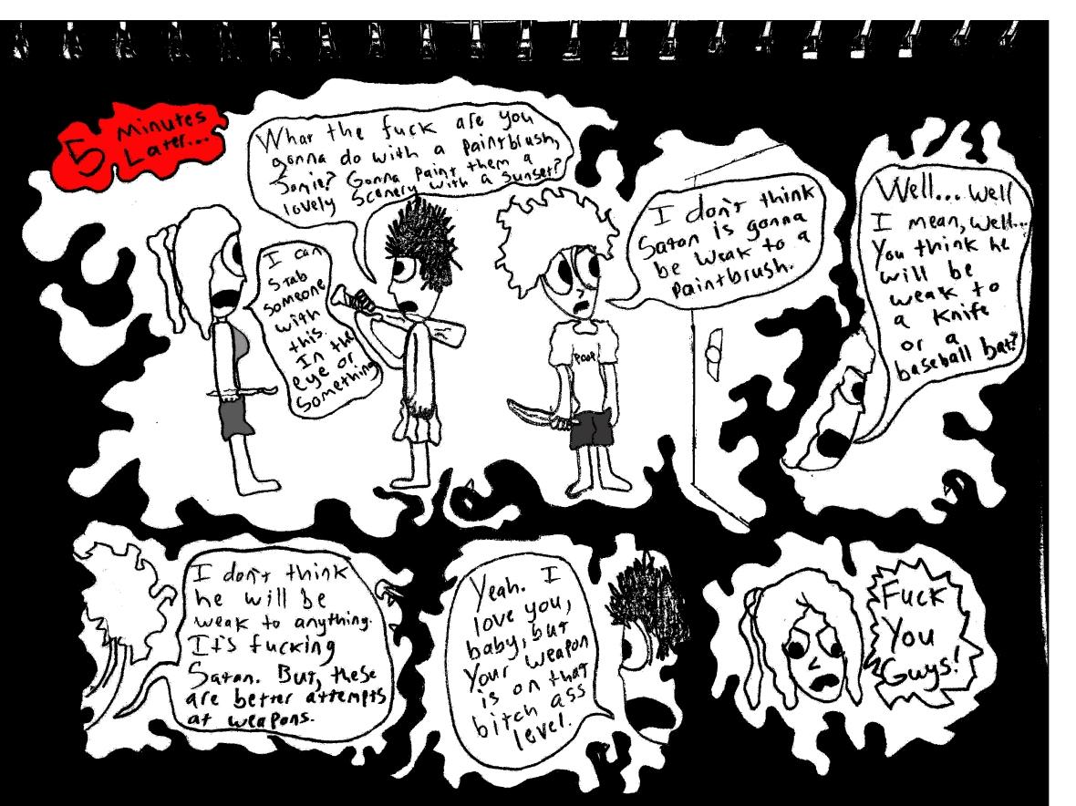 Comic 2 Part 1_0010_Comic 2 part 1 - p11.jpg