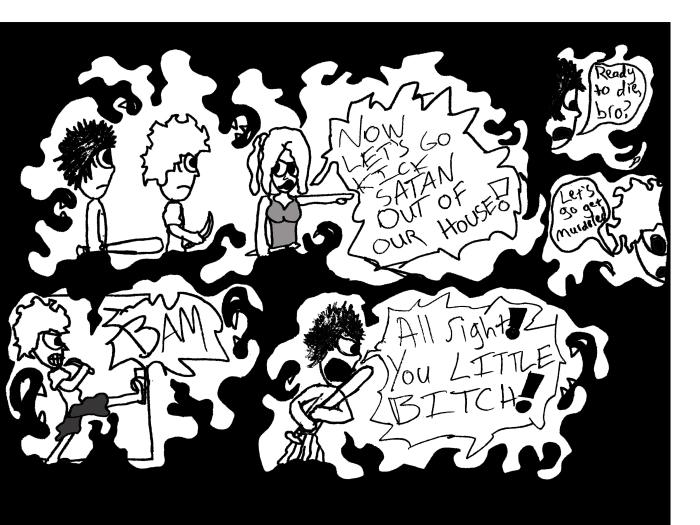 Comic 2 Part 2_0000_Comic 2 part 2 - p1.jpg