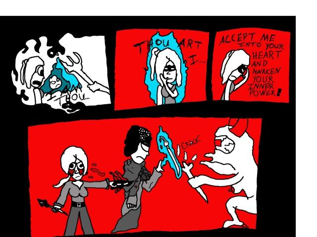 Comic 2 Part 2_0003_Comic 2 part 2 - p4.jpg