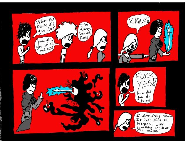Comic 2 Part 2_0004_Comic 2 part 2 - p5.jpg