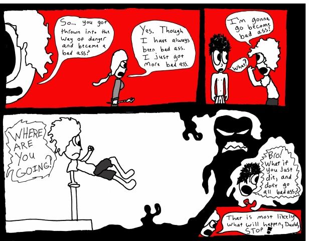 Comic 2 Part 2_0005_Comic 2 part 2 - p6.jpg