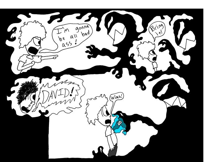 Comic 2 Part 2_0006_Comic 2 part 2 - p7.jpg