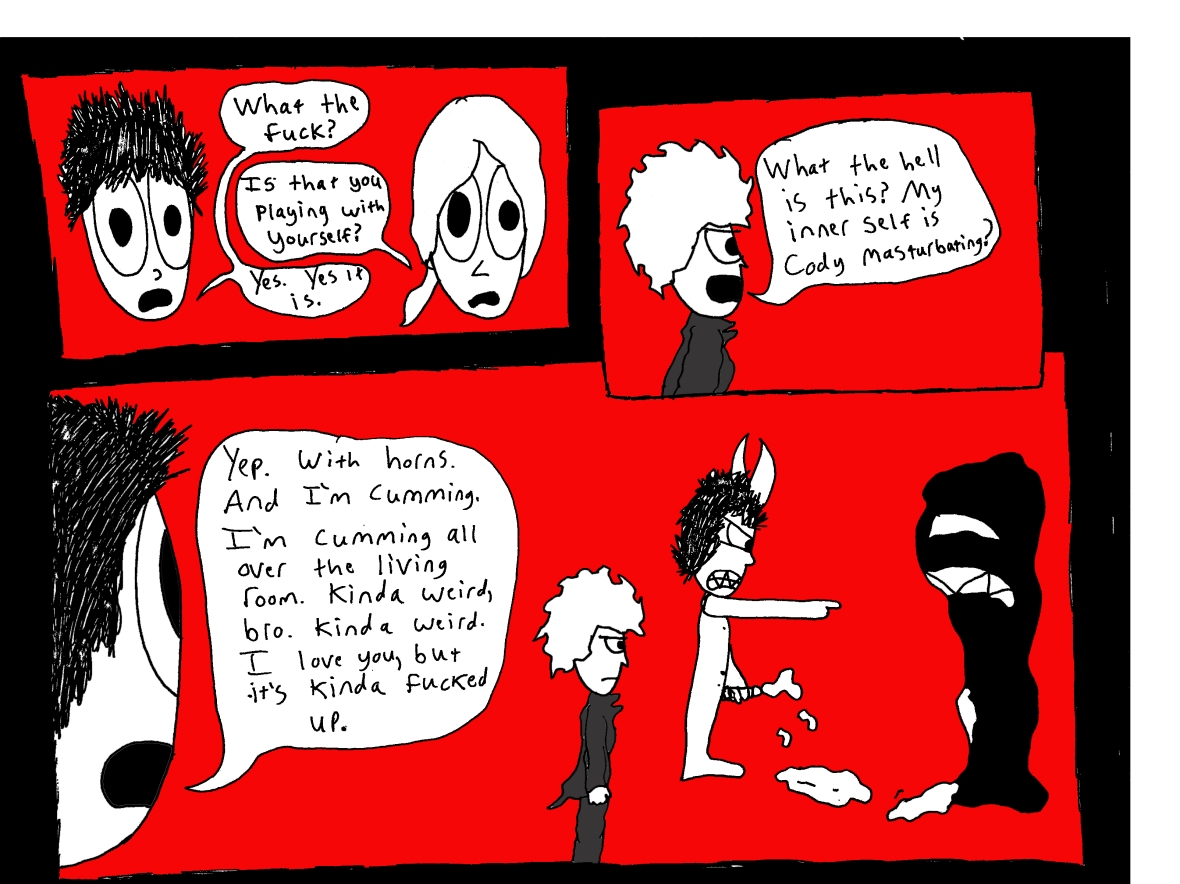 Comic 2 Part 2_0008_Comic 2 part 2 - p9.jpg