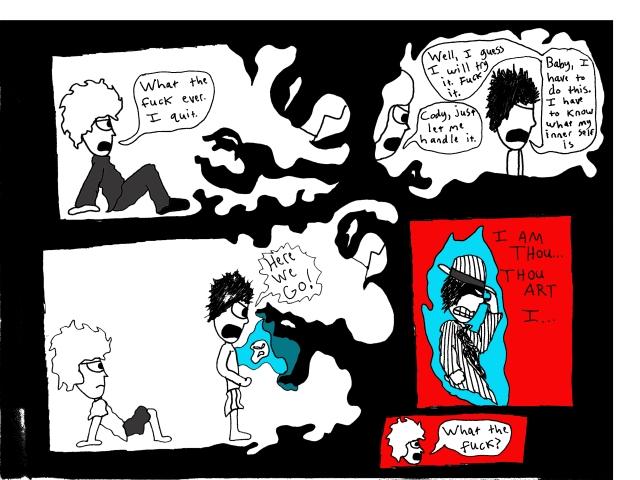 Comic 2 Part 2_0009_Comic 2 part 2 - p10.jpg