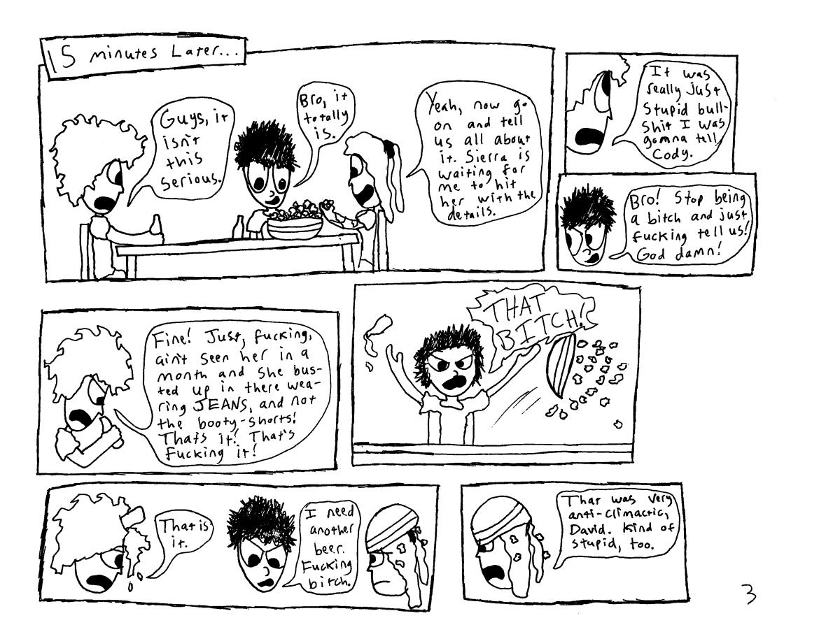 Comic 3_0002_Comic 3 - p3.jpg