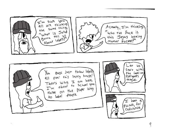 Comic 3_0008_Comic 3 - p9.jpg
