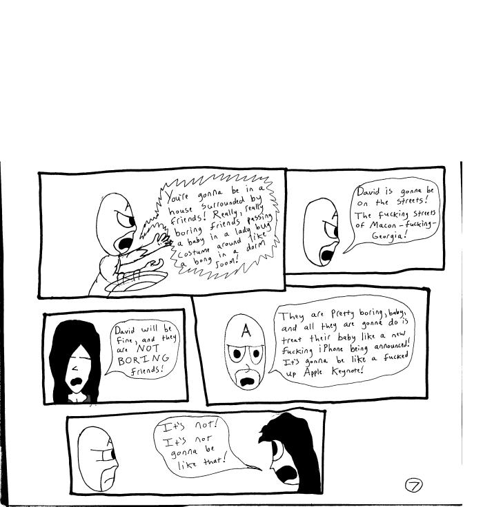 Comic 5_0006_IMG_1343.jpg