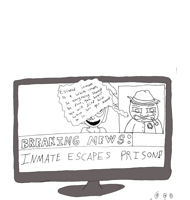 Comic 5_0009_IMG_1346