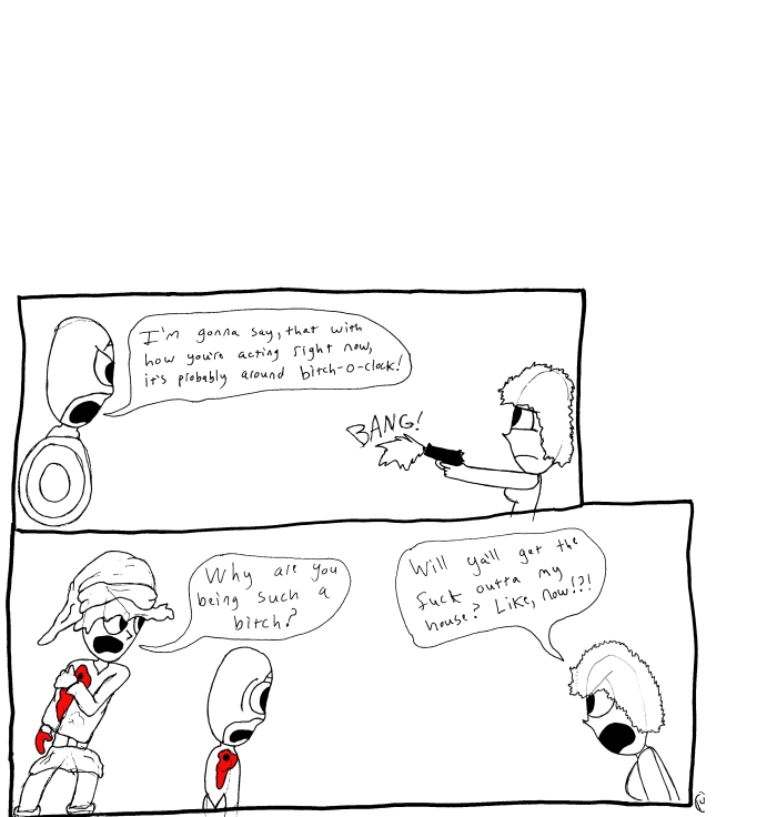 Comic 5_0013_IMG_1352.jpg