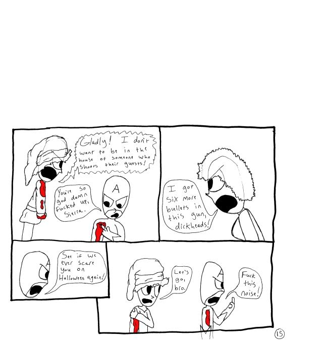 Comic 5_0014_IMG_1353.jpg