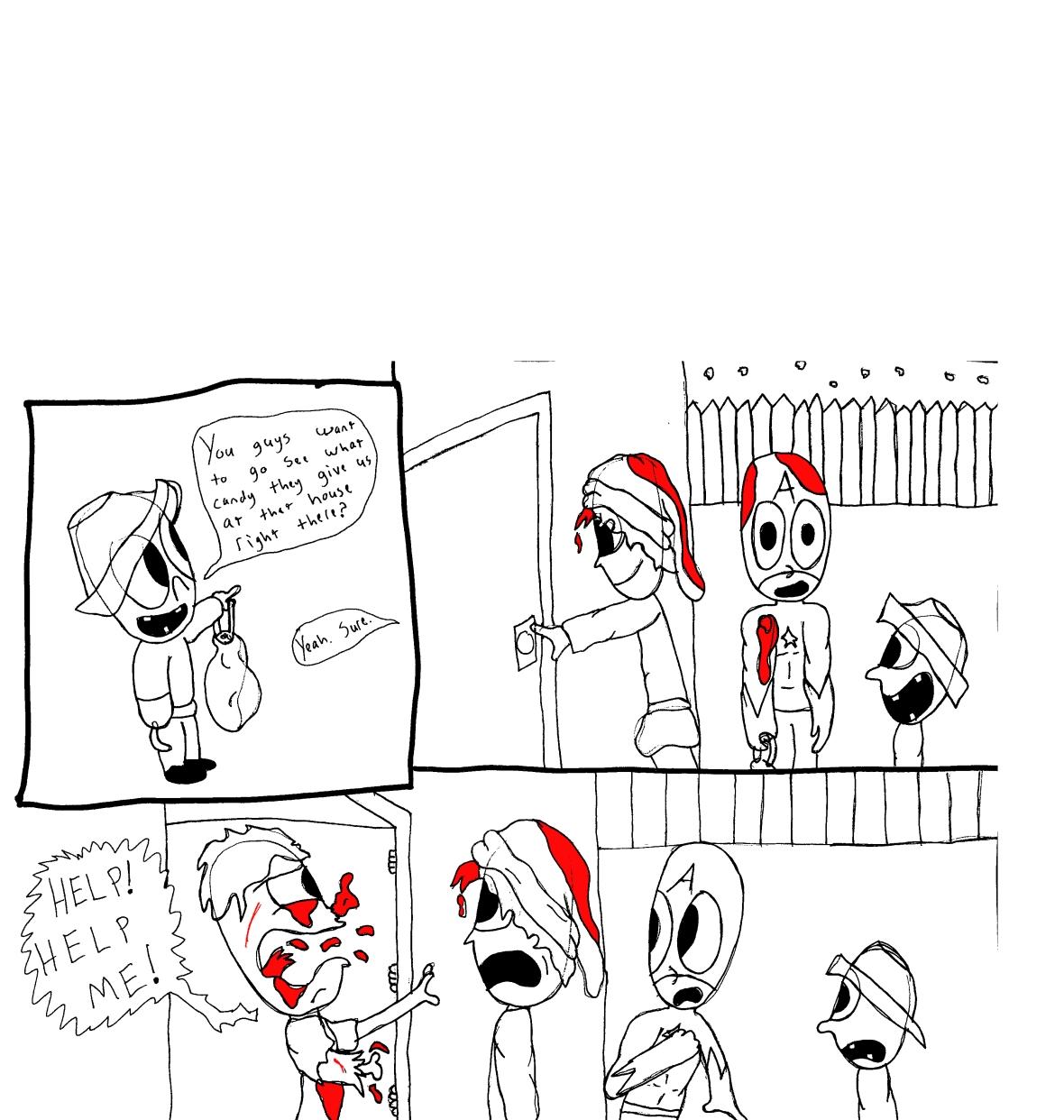 Comic 5_0027_IMG_1374.jpg