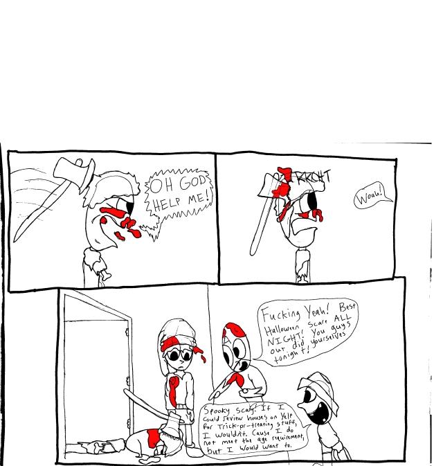 Comic 5_0028_IMG_1375.jpg