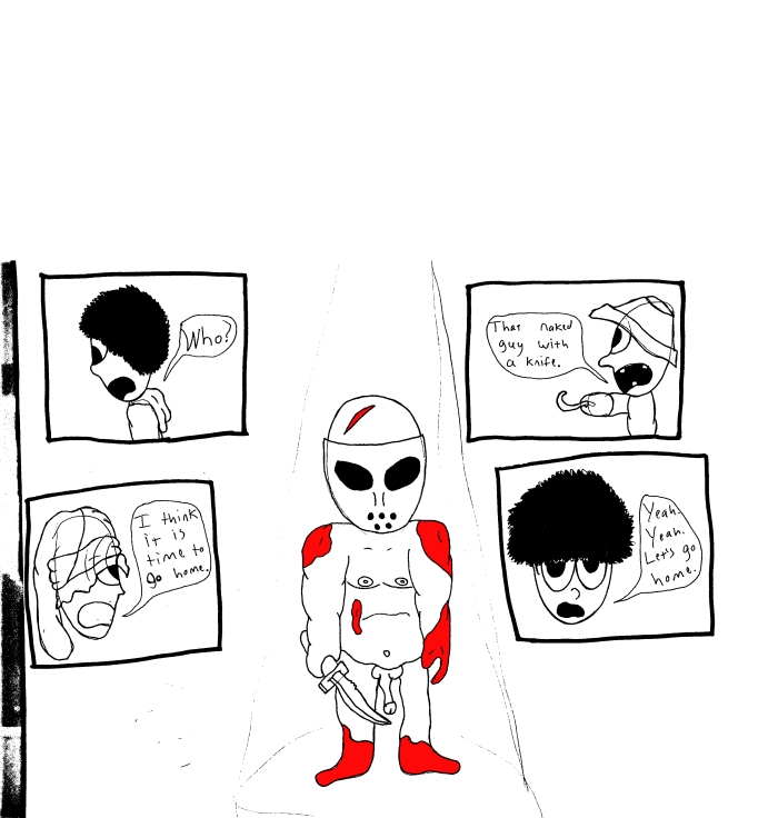 Comic 5_0033_IMG_1382.jpg