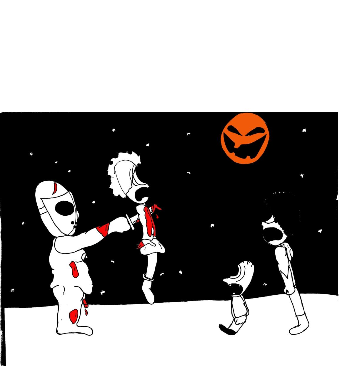 Comic 5_0036_IMG_1385.jpg
