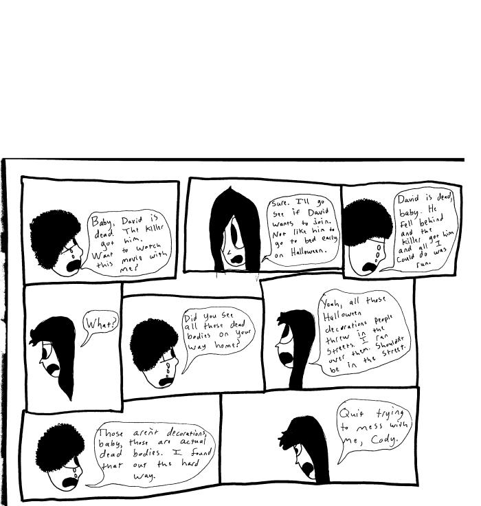Comic 5_0040_IMG_1389.jpg