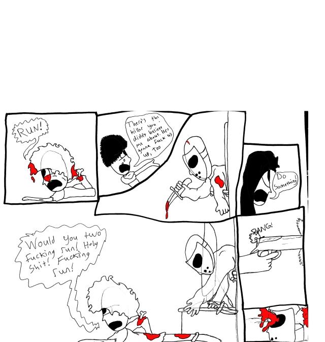Comic 5_0043_IMG_1392.jpg