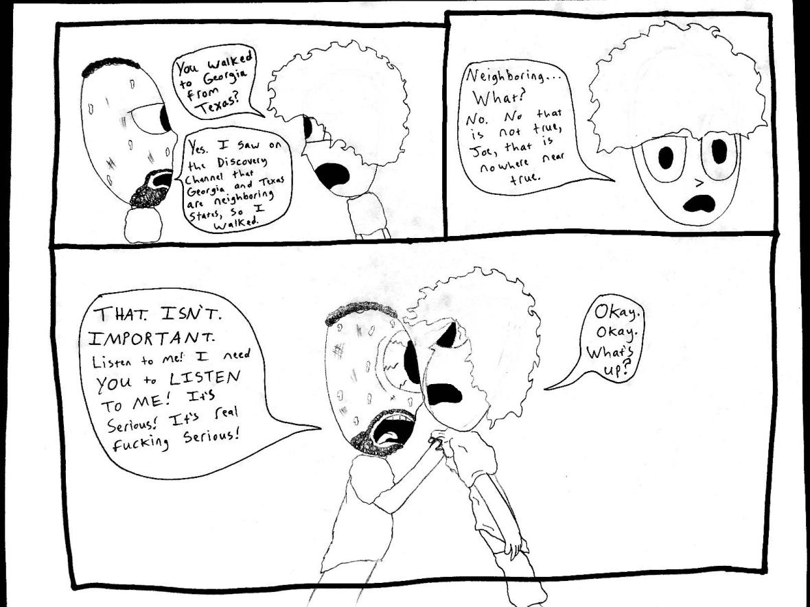 Comic 6_0002_IMG_0094.jpg