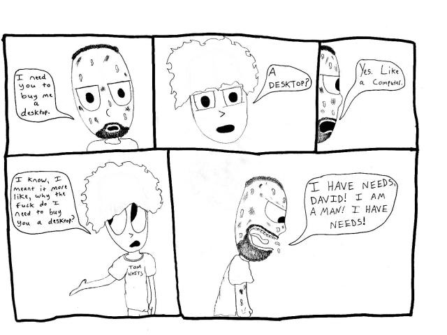 Comic 6_0003_IMG_0095.jpg