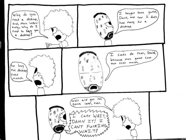 Comic 6_0004_IMG_0096.jpg