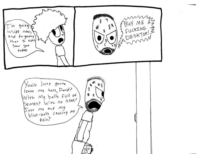 Comic 6_0011_IMG_0103.jpg