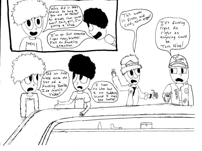 Comic 7_0001_IMG_0117.jpg