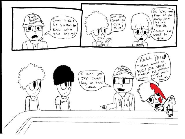 Comic 7_0005_IMG_0121.jpg