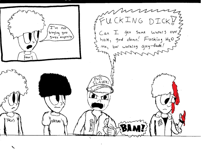 Comic 7_0006_IMG_0122.jpg