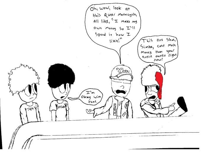 Comic 7_0008_IMG_0124.jpg