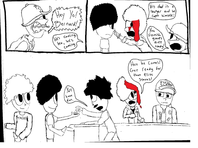 Comic 7_0010_IMG_0126.jpg