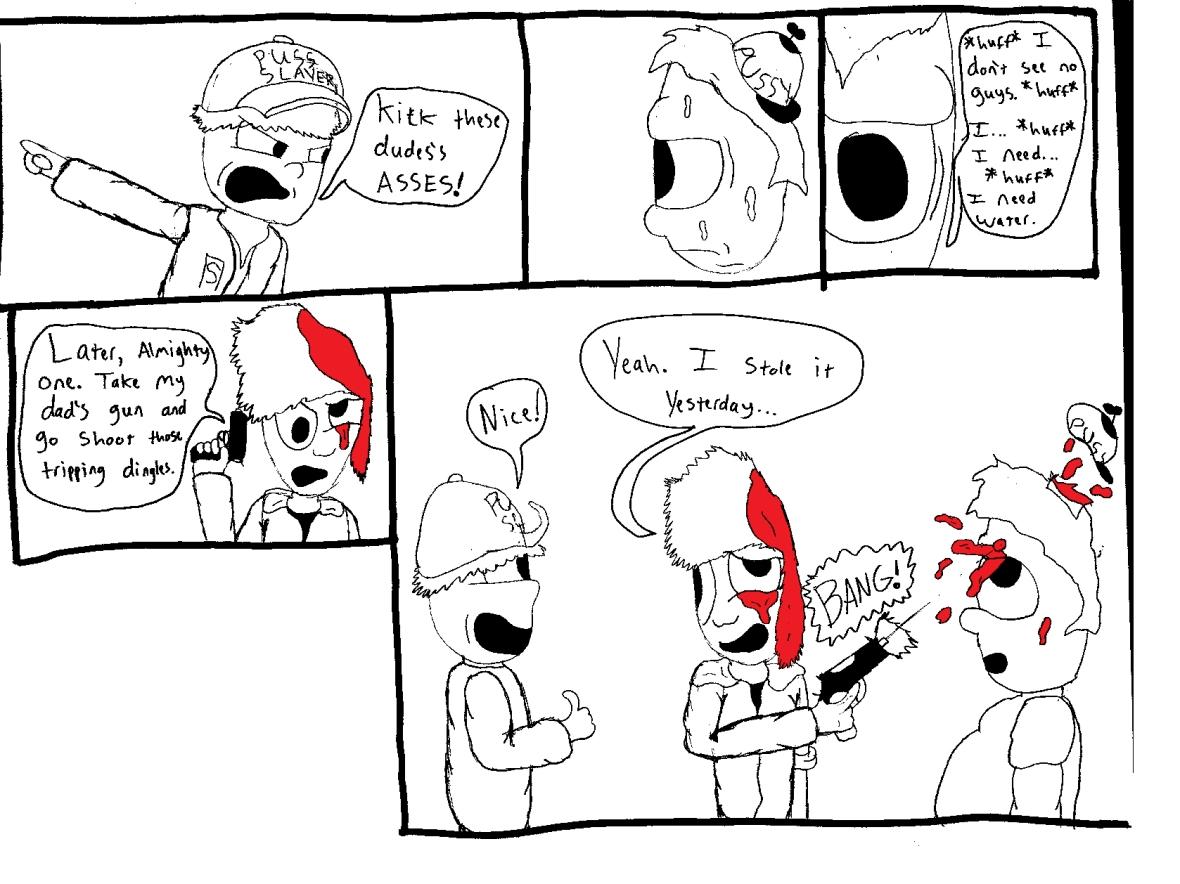 Comic 7_0012_IMG_0128.jpg