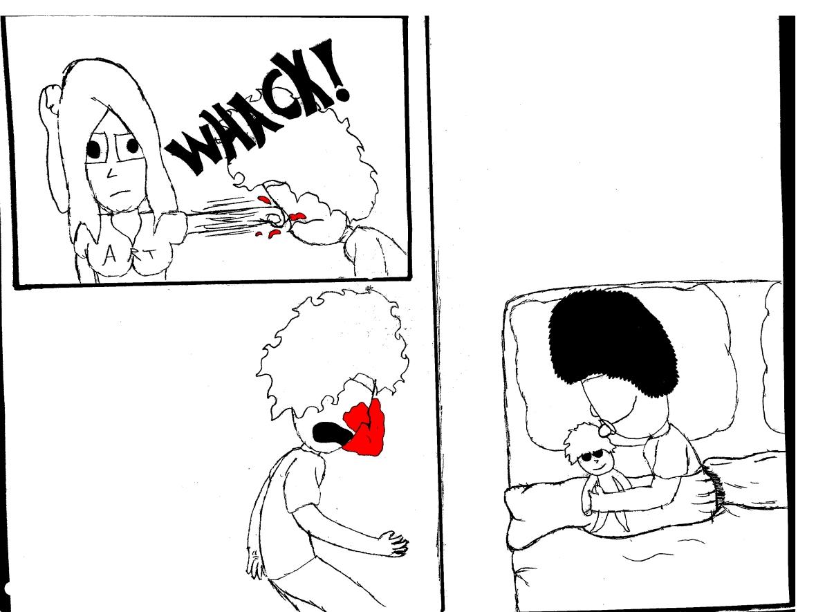Comic 8_0017_IMG_0162.jpg