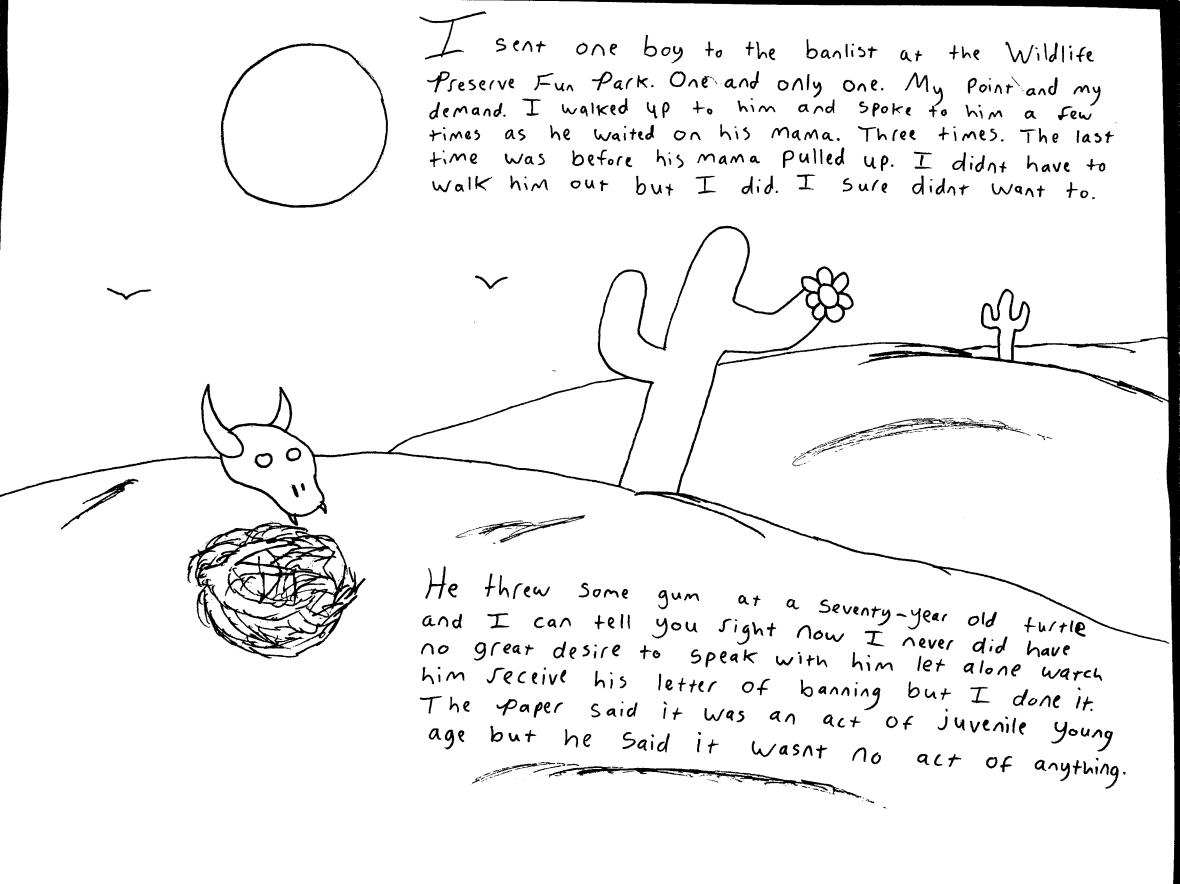 Comic 8_0000_IMG_0312.jpg