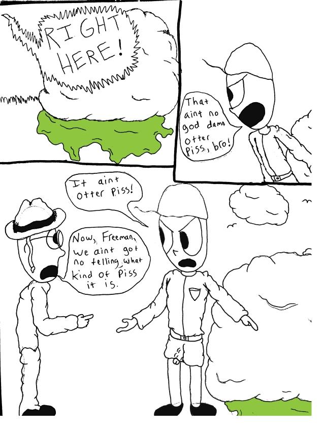 Comic 8_0008_IMG_0323.jpg