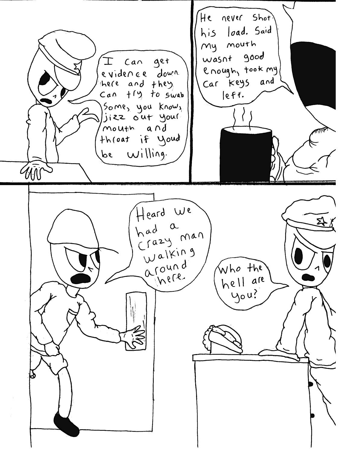 Comic 8_0014_IMG_0329.jpg