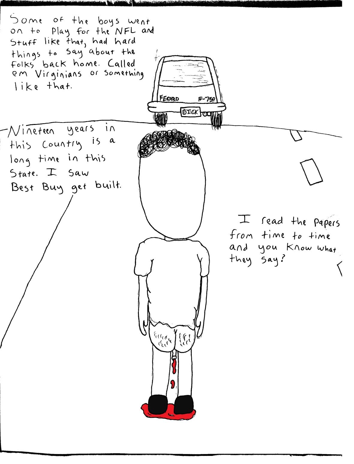 Comic 8_0029_IMG_0344.jpg