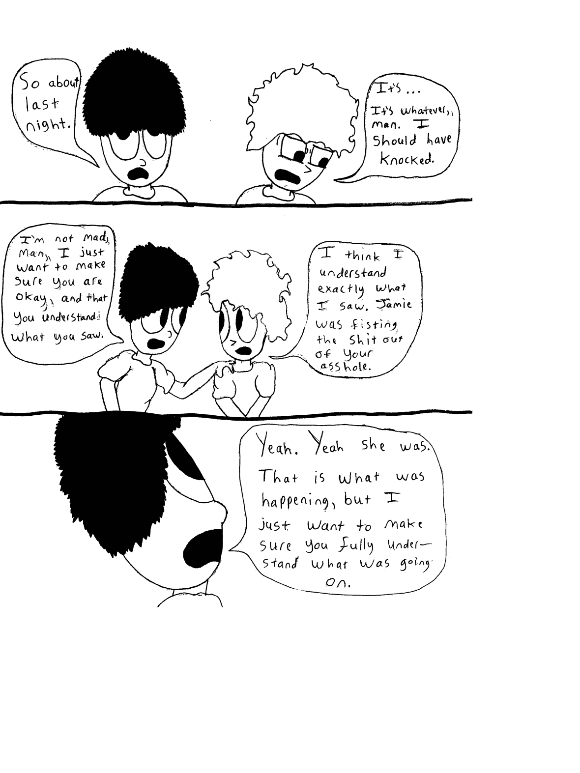 Comic 10_0005_IMG_0411.jpg