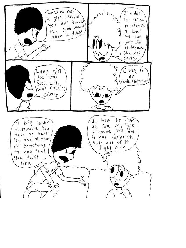 Comic 10_0008_IMG_0414.jpg