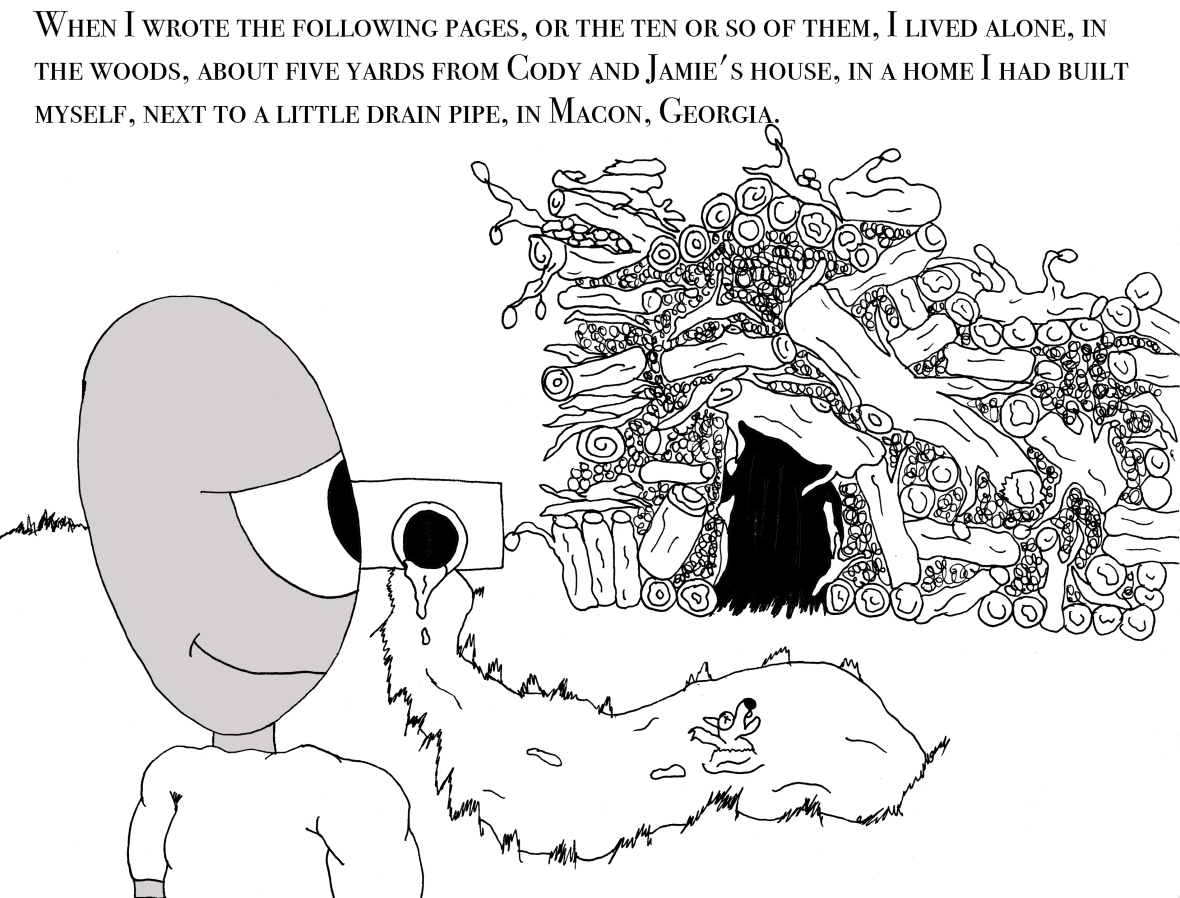 comic welton_0001_Scan 1